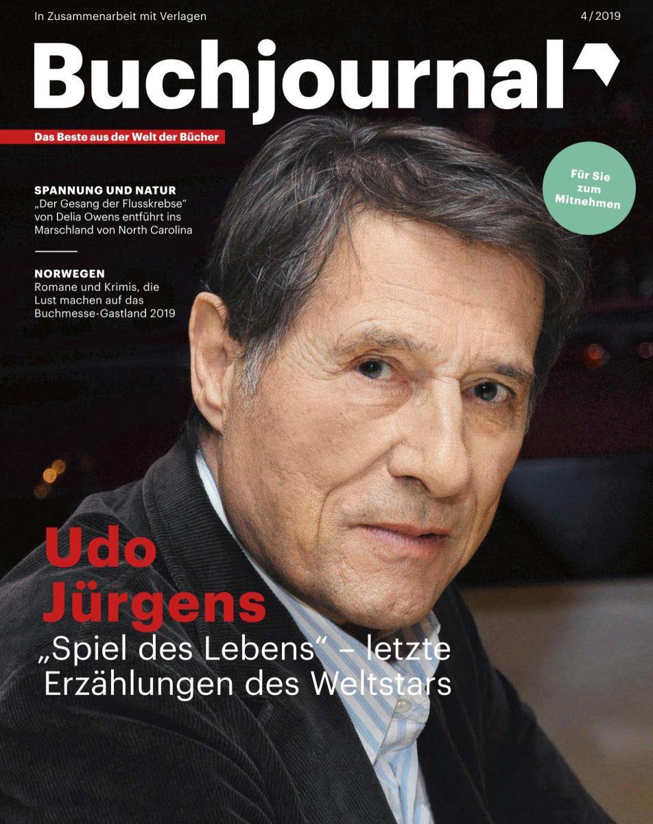 buchjournal_0.jpg