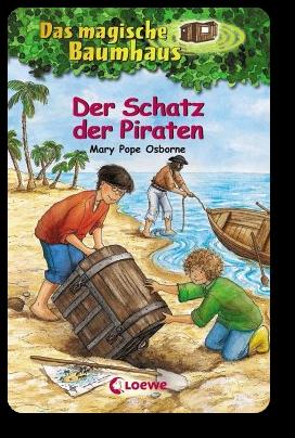 piraten.png